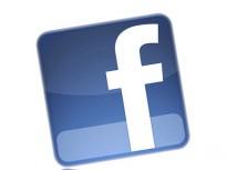 Facebookへのあなたの投稿、ちょっと待って