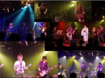 第111回 gaku-ya Power FES.200X