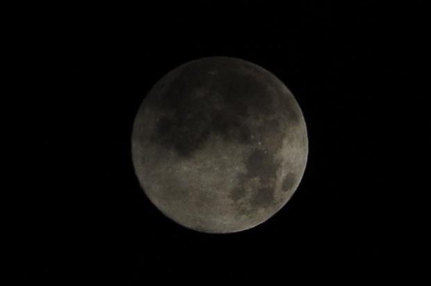 お月様AM0221