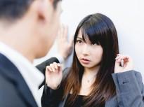 Tsuの登録を無理やり勧めるようなやり方はオススメしない