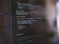 不具合を最小限に抑える為にソフトウェア開発者が抑えておくべき3つのポイント