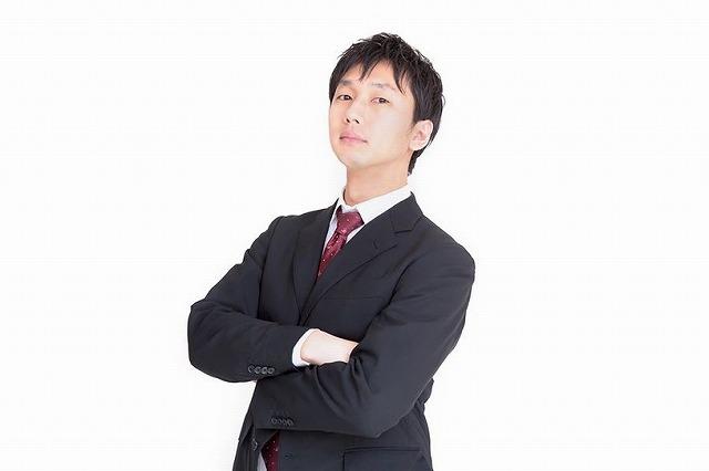 イケメンのぱくたその大川竜弥さん