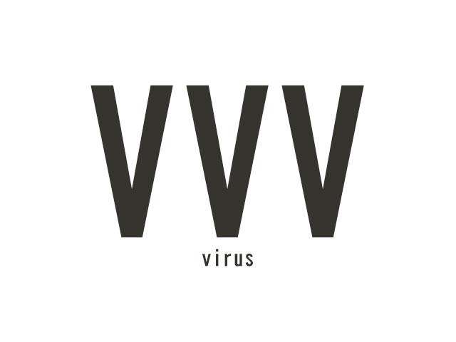 VVVウイルスに注意