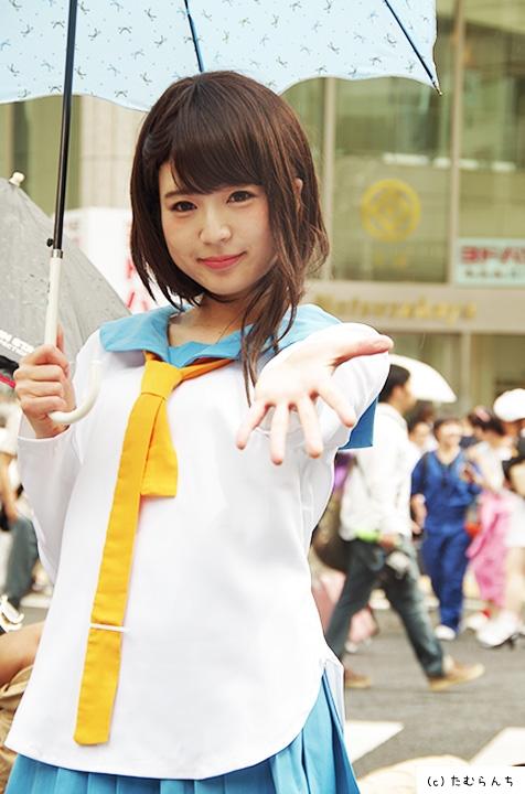 未凛 @mirin_09