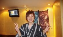 関西で激安(3000円~)で浴衣を購入できるお店