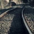 電車の飛び込み自殺は迷惑か迷惑でないかと言ったら「迷惑」