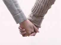 恋は人を盲目にする。恋愛を成功させる為の秘訣