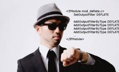 mod_deflateの時間を計測する男