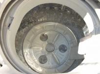 簡単に確認できる事から確認すべし~洗濯機のエラーから僕が学んだ事~