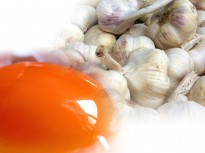 【まとめ】よくCMで流れる「にんにく卵黄」とは。どんな商品があるの?